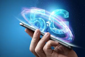 El 5G es el futuro de las conexiones ultrarápidas en movilidad