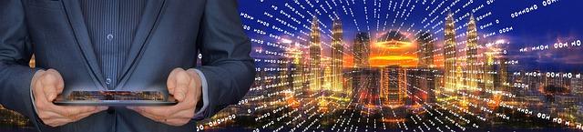 Más ciudades inteligentes y empleo con el 5G