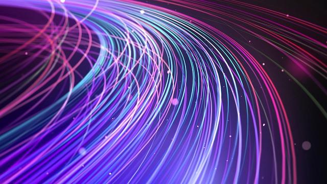 La fibra óptica llegará a toda España en dos años