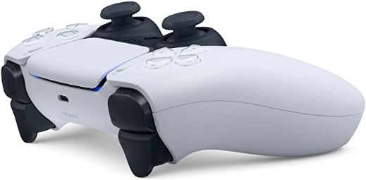 Mando DualSense de la nueva PlayStation5