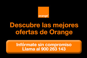 Descubre las novedades que Orange lanza con motivo del verano