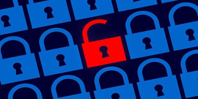La seguridad es lo que más preocupa sobre la llegada del 5G