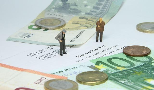 Los ciudadanos hacen la Renta con el fin de obtener en la mayoría de los casos una devolución económica.