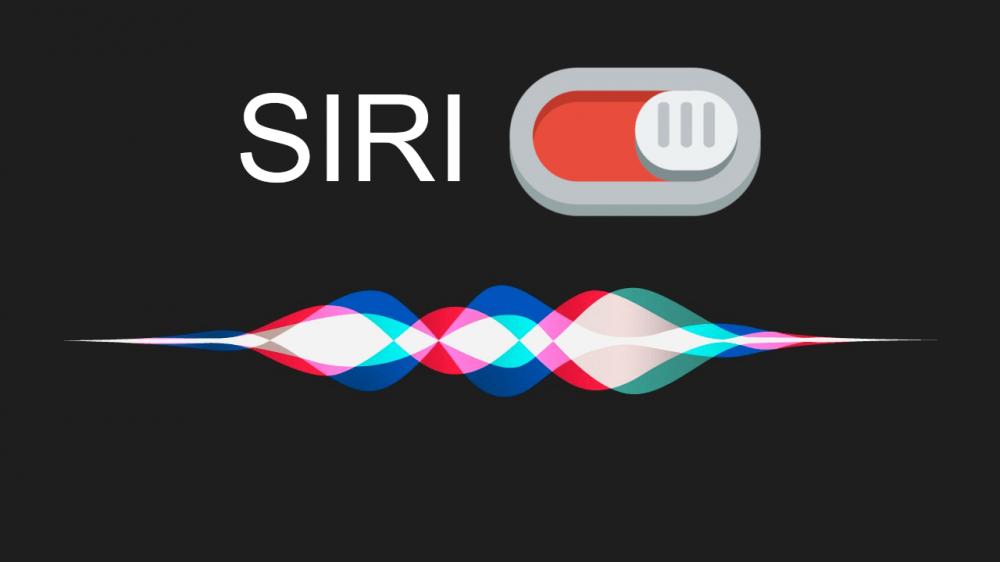 Siri tiene un humor bastante curioso